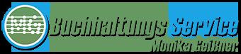 MG Buchhaltunsservice
